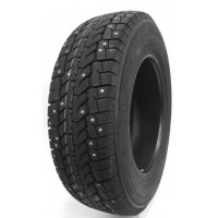 195/75R16C CORDIANT_BUSINESS, CW-2 107/105Q б/к ОШ