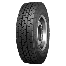 235/75R17.5 CORDIANT PROFESSIONAL DR-1 Яр. ШЗ 132/130 M