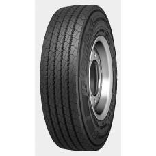 Cordiant Professional FR-1 315/80R22.5 156/150L (Рулевая ось)