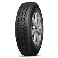 185/75R16C CORDIANT_BUSINESS, CA-1