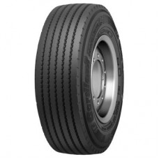 385/65R22.5  Tyrex All Steel TR-1 160K