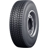 315/80R22.5  Tyrex All Steel DR-1 154/150M  (ведущая ось)