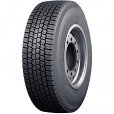 315/80R22.5  Tyrex All Steel DR-1 154/150M  (ведущая ось)