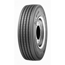 Tyrex All Steel FR-401 315/80 R22,5 154/150M